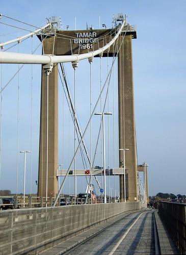 Tamar-Bridge-1
