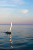 sail reflect