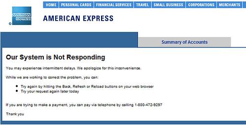 amex_error-july142006