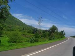 Bombay Pune Expressway1