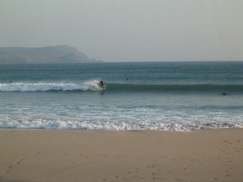 192105377 0d9a970d45 El viaje a Galicia  Marketing Digital Surfing Agencia