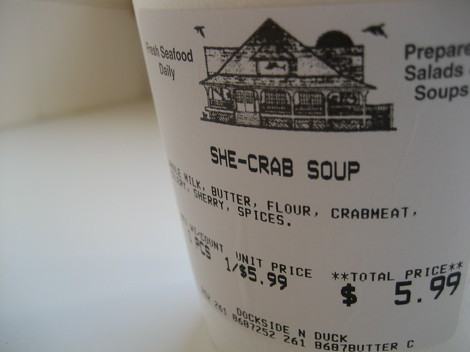 soup container.jpg