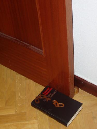 Un libro útil