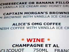 OMG COFFEE!