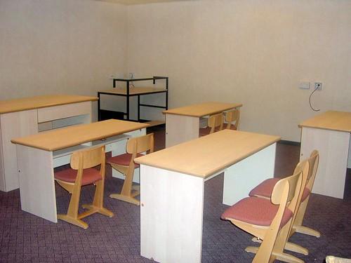 Classroom-albertawray