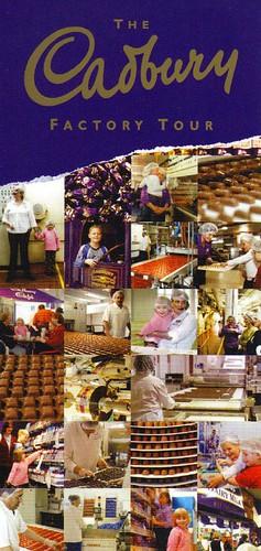 Cadbury_0002