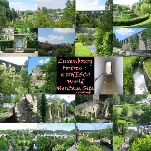 luxembourg fortress 2500px