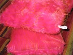 muppet pillows