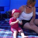 Mmmmm Ribena<br/>11 Jul 2006