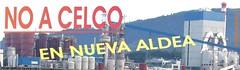 celco Itata