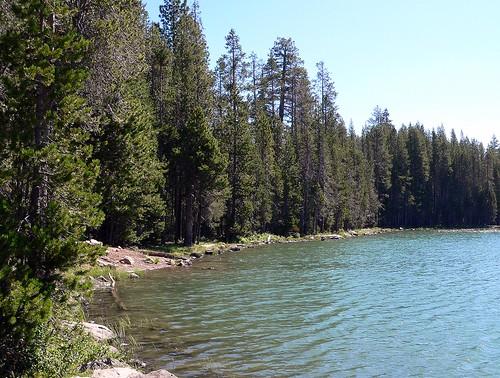 lake camp2