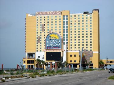 missi-casino