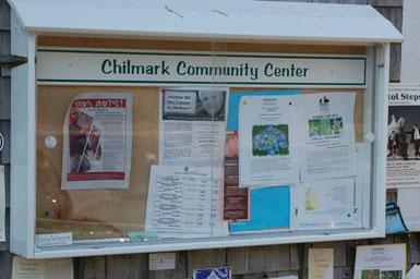 3chilmarkcommunitycenterbul