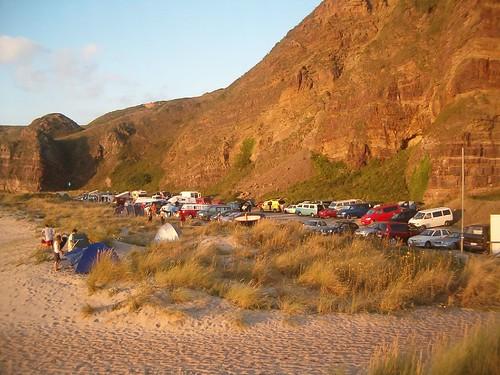 209437549 5d174900fa Las fotos del Xagó 06  Marketing Digital Surfing Agencia