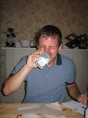 2006 Hot Pepper Tasting 021