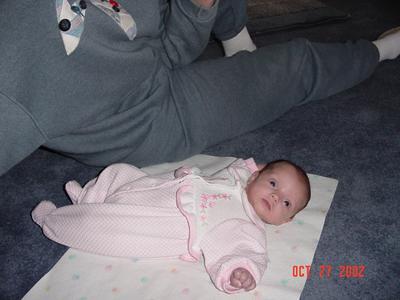 Hayley+2002