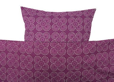 bed_purming