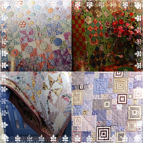 quiltiness