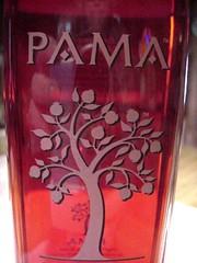 Pama Brand