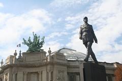 Champs Elysses_006