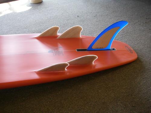 photo de surf 958