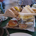 high tea platter of deliciousness 01