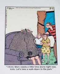 kortti reetalta