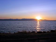 GG Sunset2