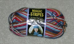 Magic Stripes.JPG