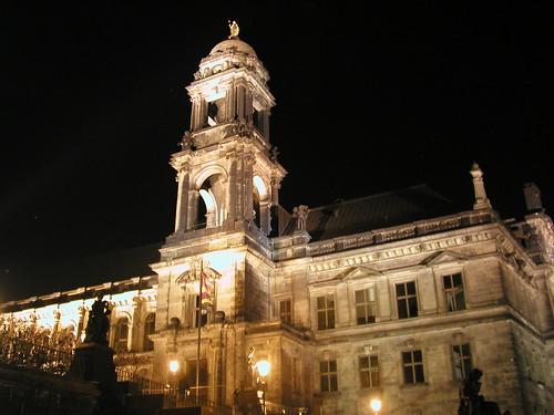 Dresden HY 1206 016