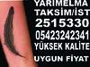 23143028125_19b8f123de_t
