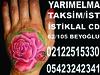 22774990049_2dbabbf9cf_t
