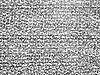 3060091829_fb691bc8c5_t