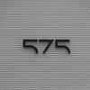 33778553588_953fc1c7af_t
