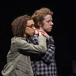 N2N_Next to Normal_3