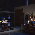 N2N_Next to Normal_12