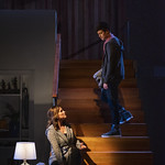N2N_Next to Normal_11