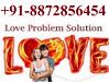 40940350663_72597c1e2b_t