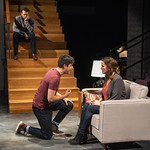 N2N_Next to Normal_23
