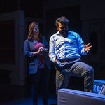 N2N_Next to Normal_20
