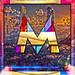 logo @MASTERDESIGNVNZLA