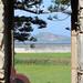Phillip Island 001