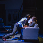 N2N_Next to Normal_21