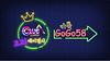 47963765538_6bb5da96d7_t