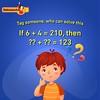 47999709273_c5e5481fc0_t