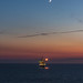 New Moon Offshore