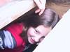 48065146683_d94c75578e_t