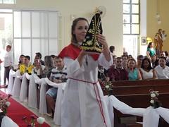 2017.11.25 - Primeira Eucaristia Catequese Familiar
