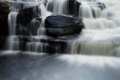 Soft Flow
