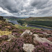 Dove Stones and Yeoman Hey Reservoirs